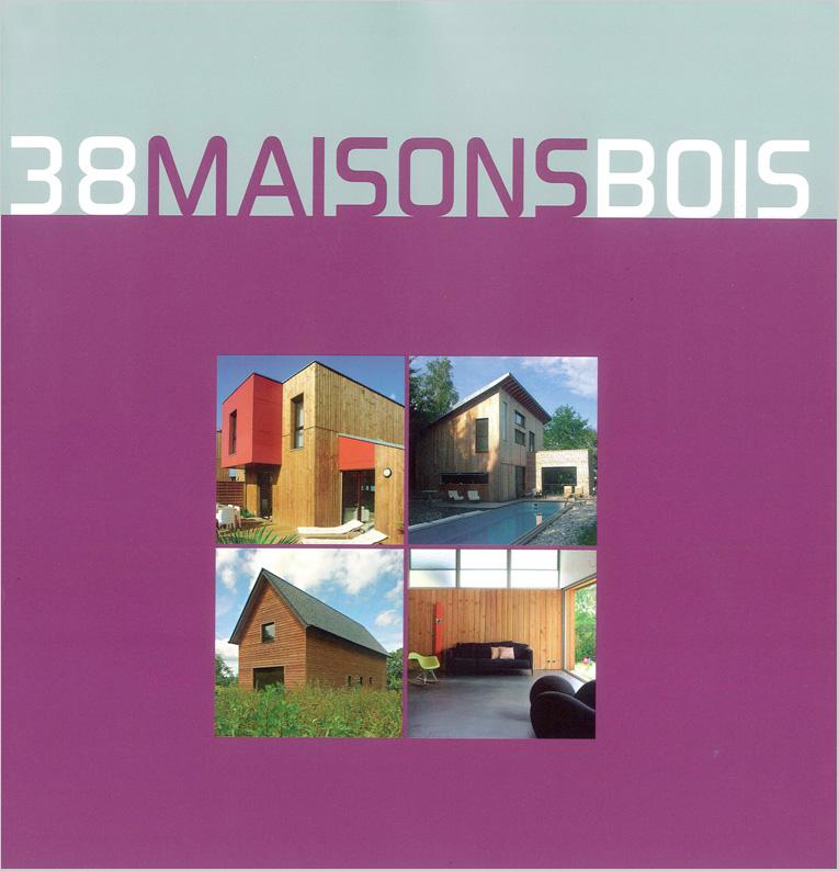 38maisonsBois-couverture