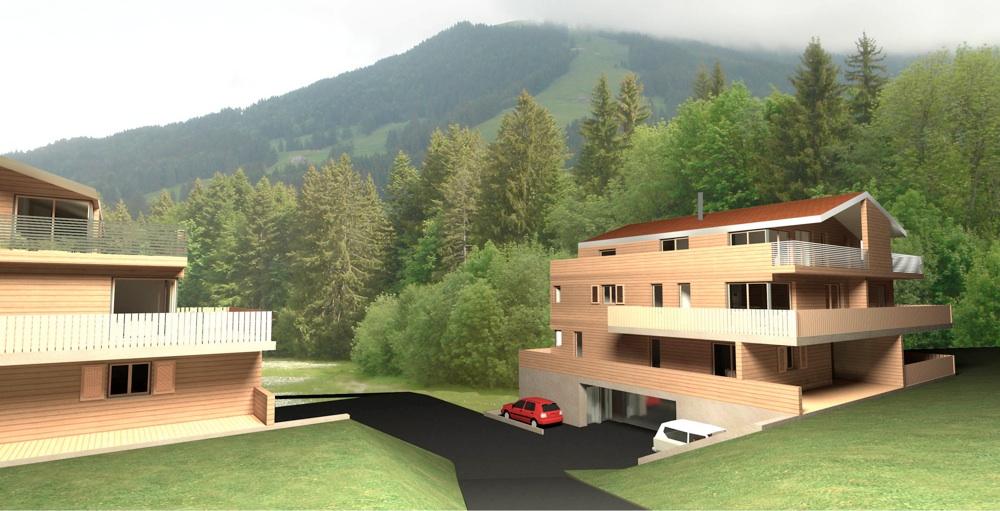 1-chalet-contemporain-canton-fribourg