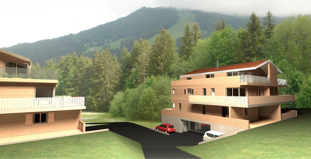 1-chalet-contemporain-canton-fribourg-2