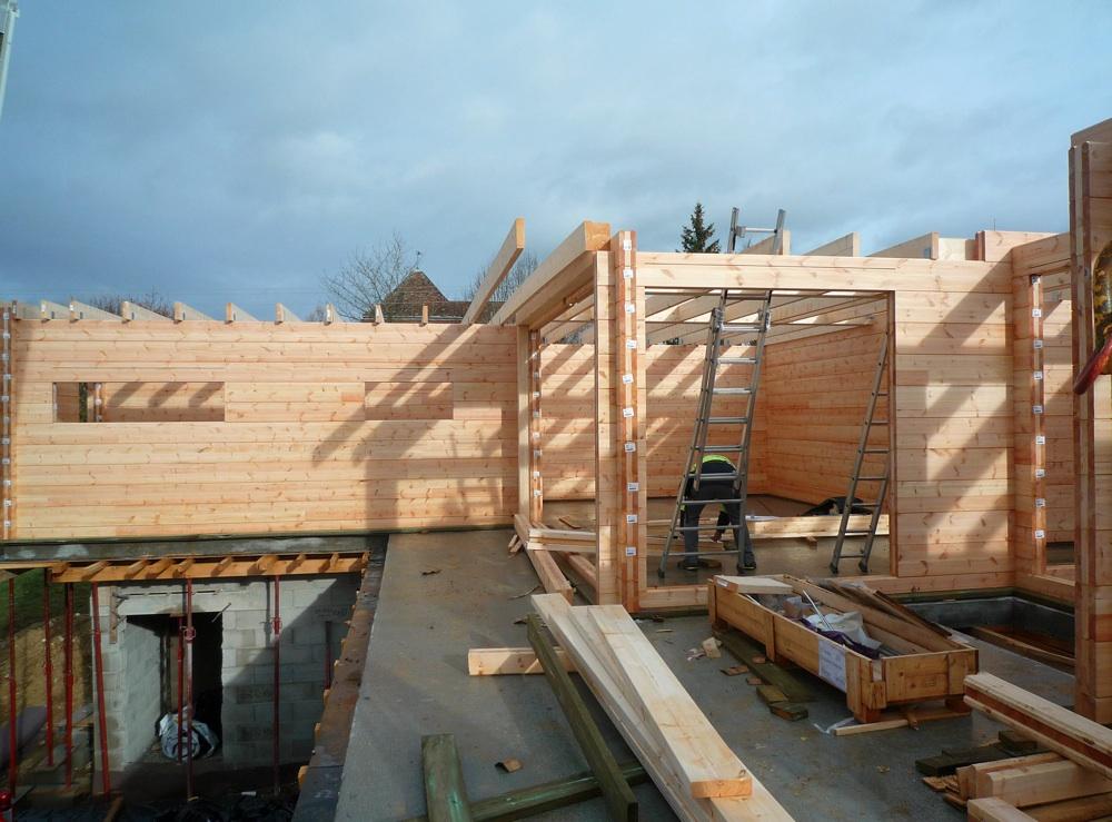 1-maison-honka-construction