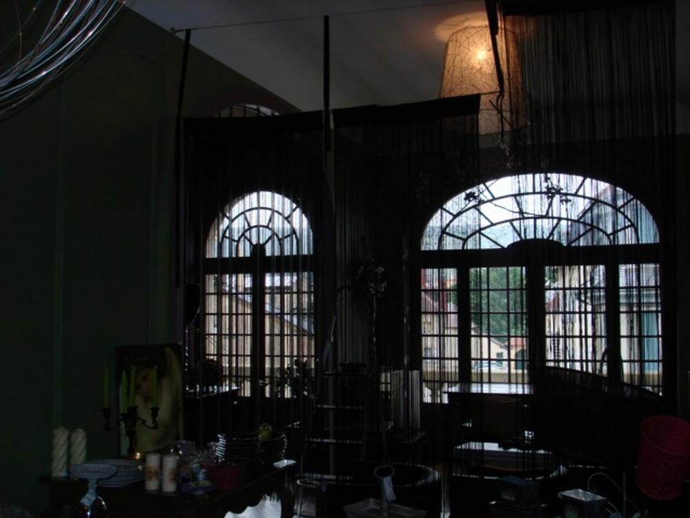 __1-rehabilitation-maison-annee-30-pontarlier