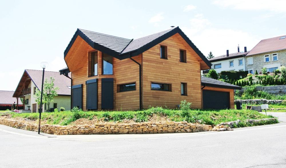 1-villa-contemporaine-bbc-ossature-bois