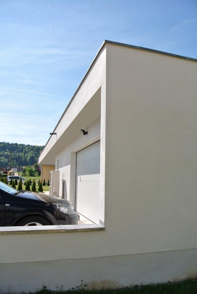 __1-villa-contemporaine-france