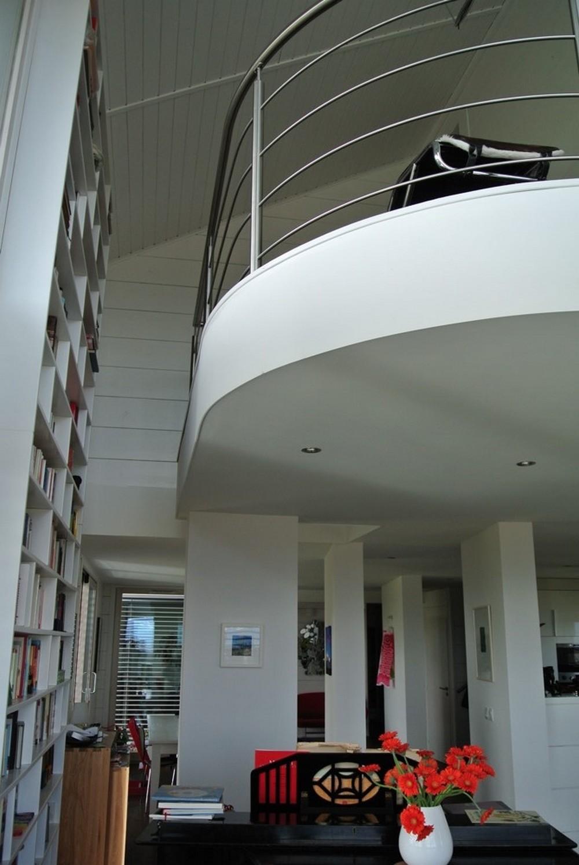 __10-interieur-contemporain-pays-de-gex