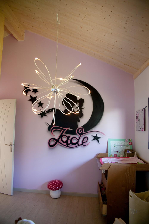 12-decoration-chambre-denfants-2