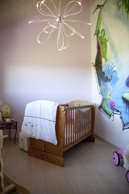 13-decoration-chambre-2
