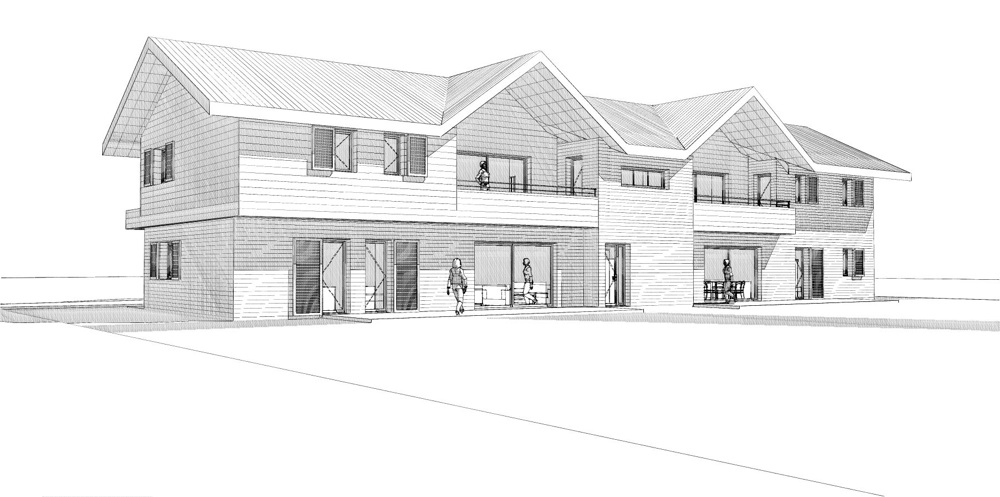 2-logements-bois-collectifs-canton-neuchatel