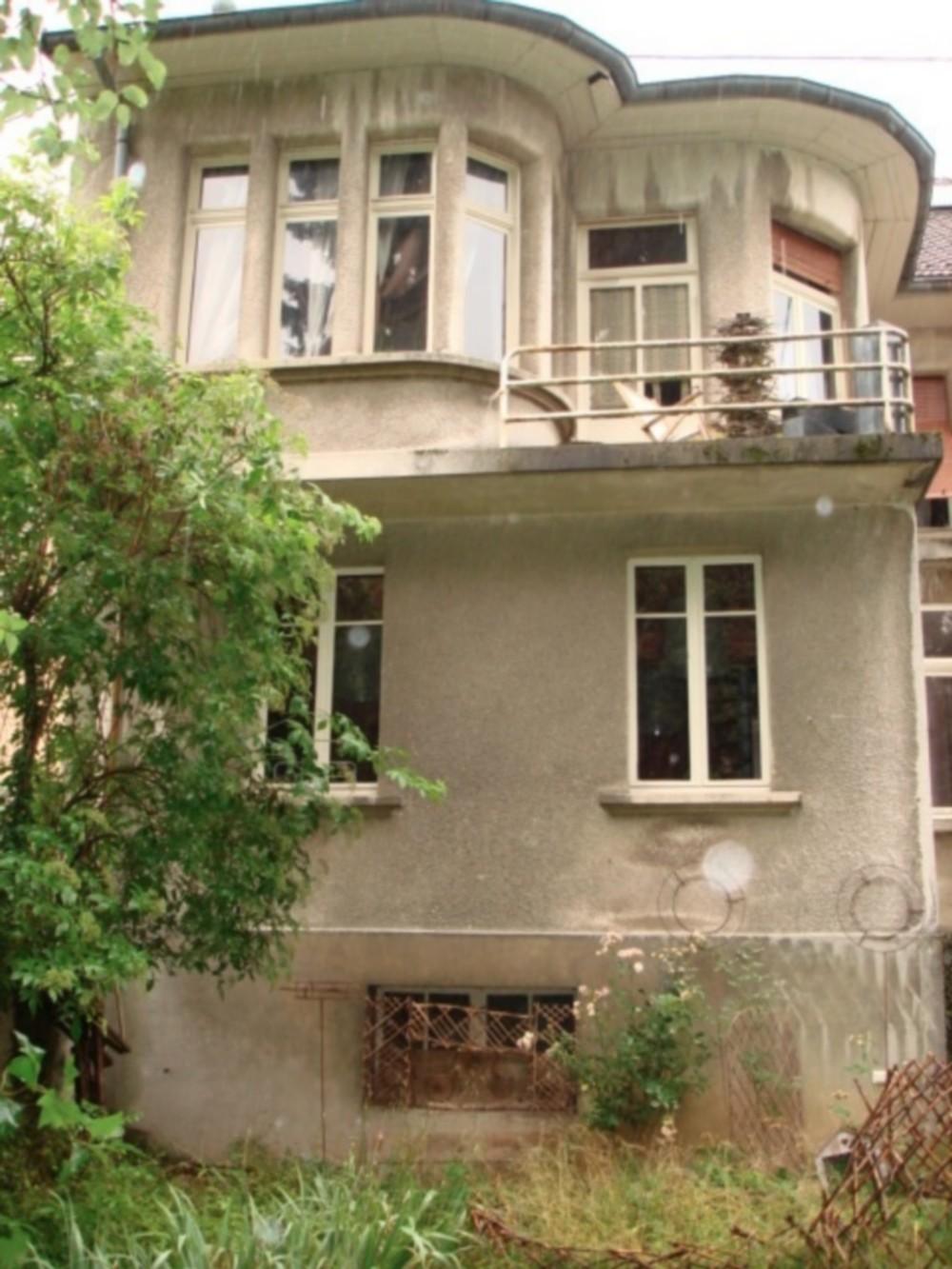 __2-rehabilitation-maison-annee-30