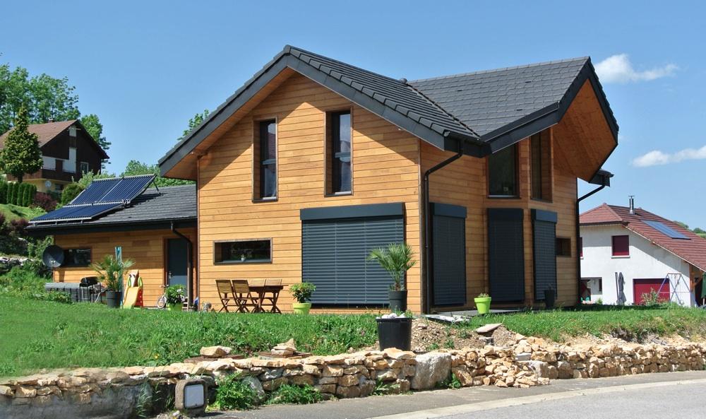 2-villa-contemporaine-bbc-ossature-bois-jpg