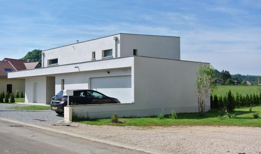 __2-villa-contemporaine-france