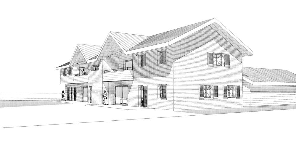 3-logements-bois-collectifs-canton-neuchatel