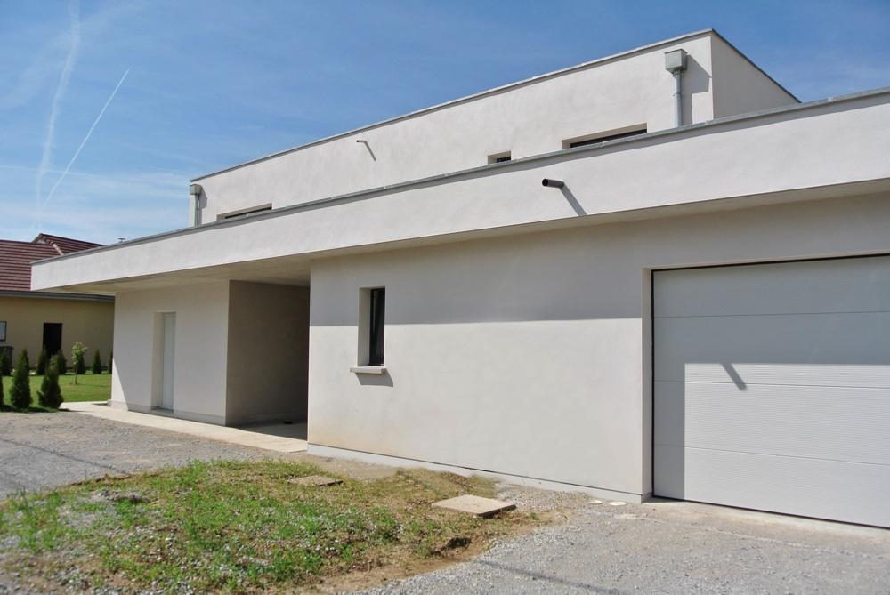 __3-villa-contemporaine-france