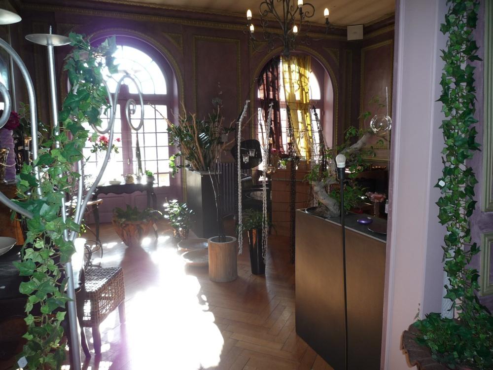 3rehabilitation-maison-annee-30
