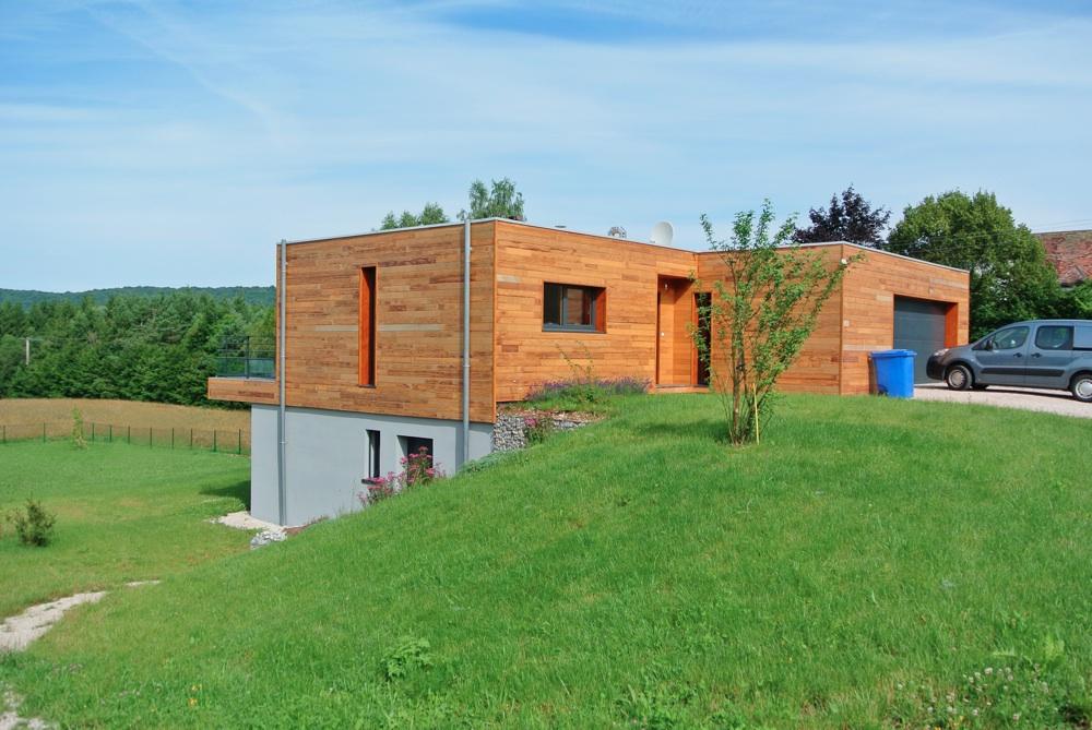 4-maison-honka-contemporaine