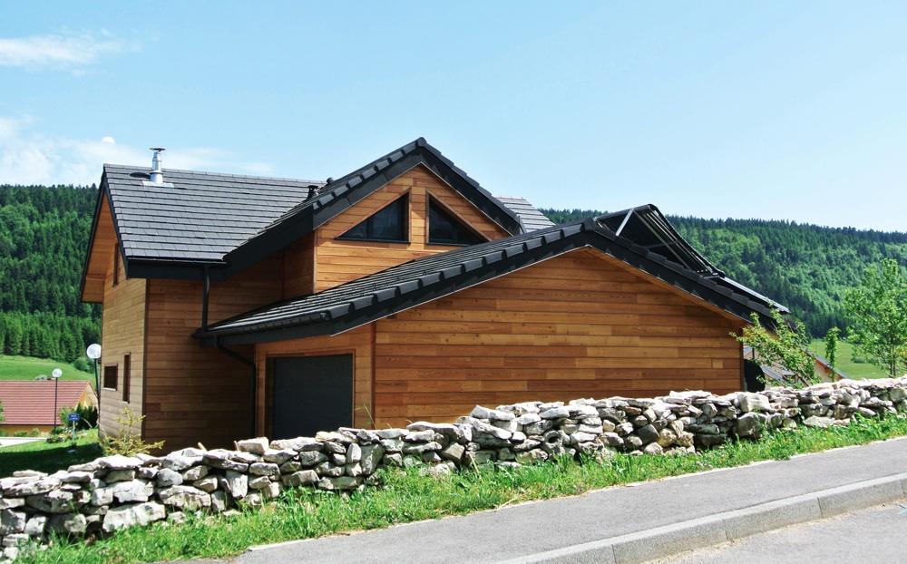 4-villa-contemporaine-bbc-ossature-bois-jpg