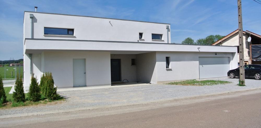 __4-villa-contemporaine-france