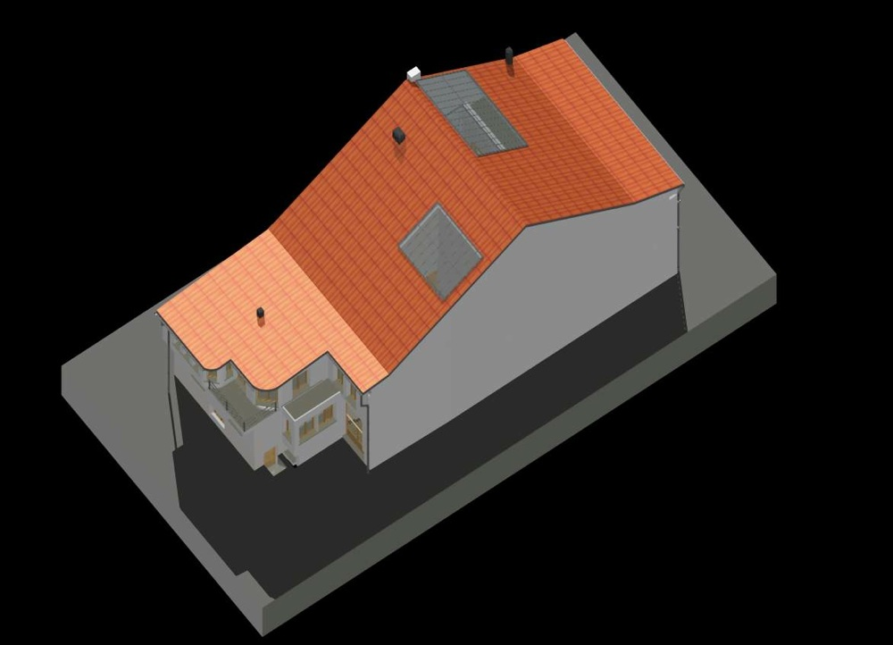 5-rehabilitation-maison-annee-30