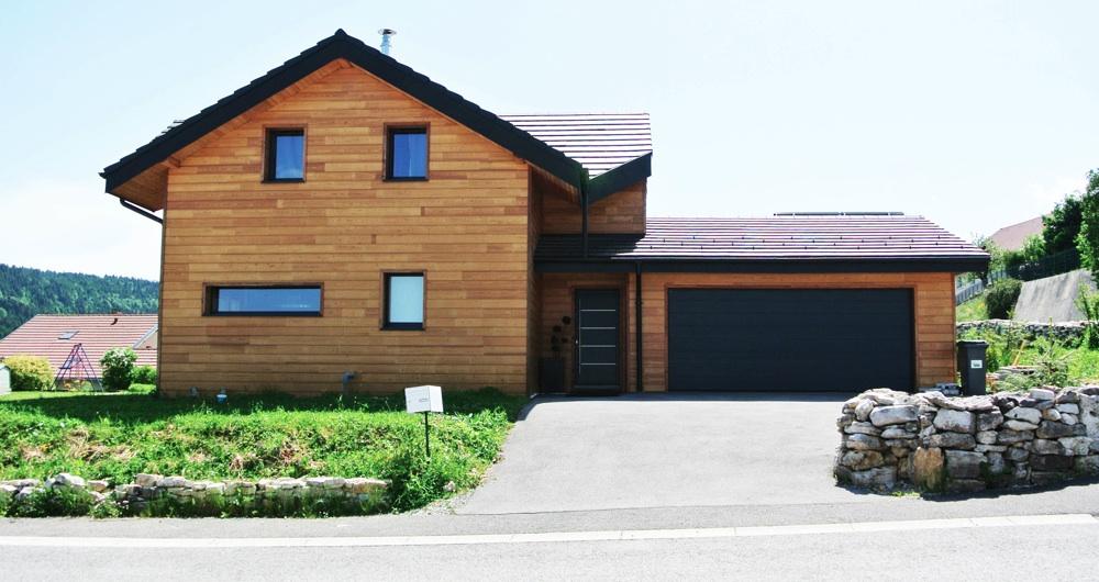 5-villa-contemporaine-bbc-ossature-bois-jpg