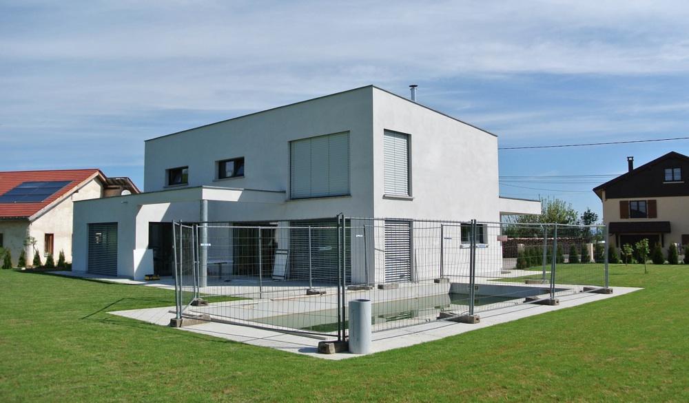 __5-villa-contemporaine-france