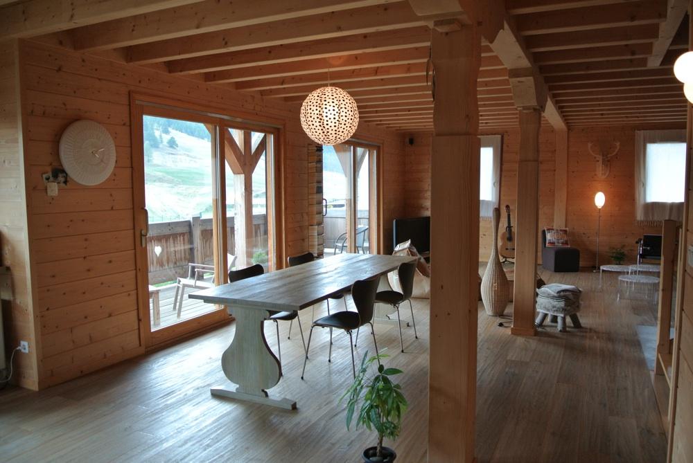 6-interieur-contemporain-montgenevre