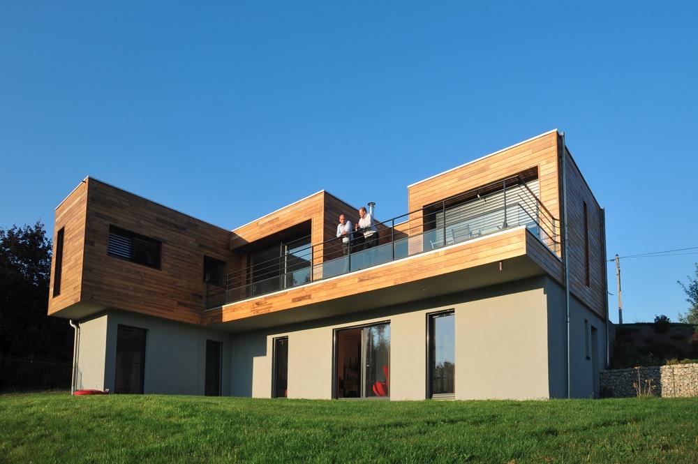 Prix Maison Honka. Free Honka Intrieur Design With Prix Maison Honka ...