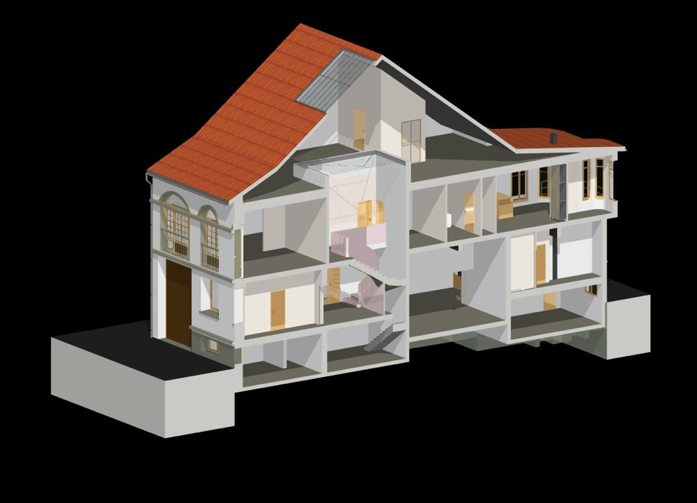 6-rehabilitation-maison-annee-30
