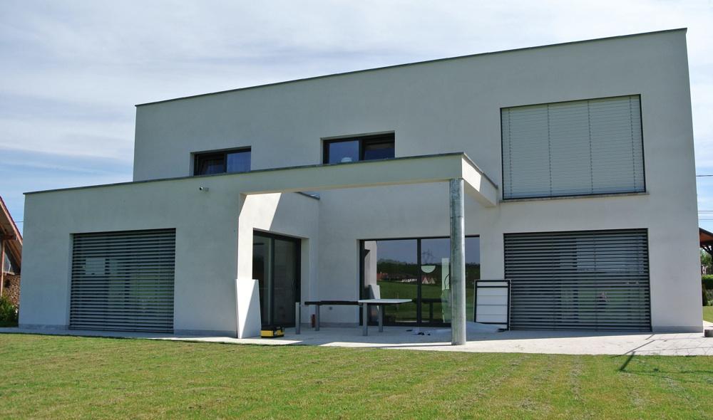 __6-villa-contemporaine-france