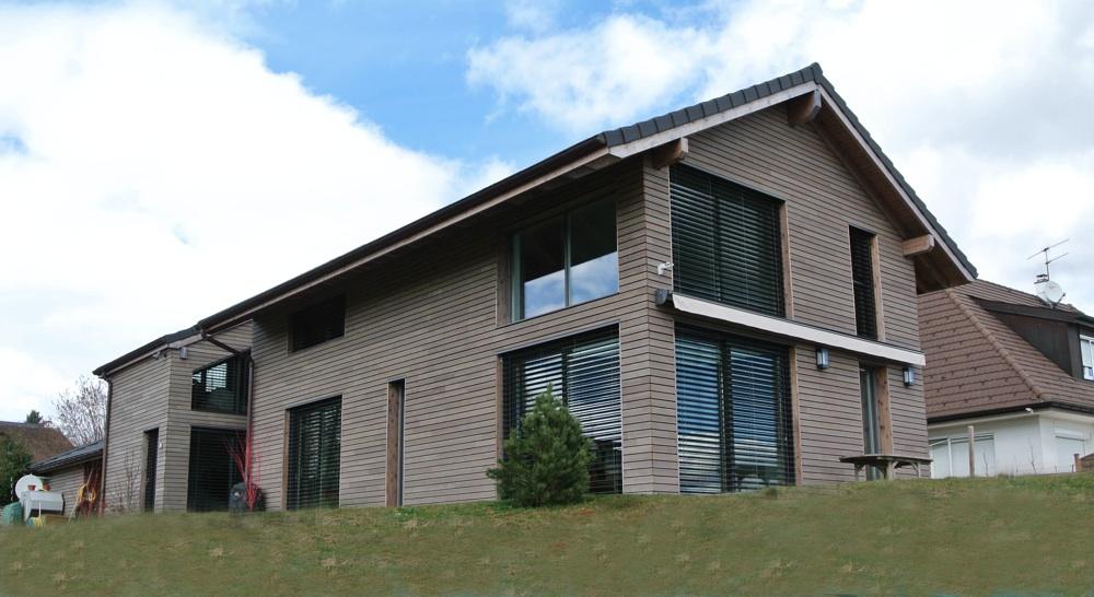 6-villa-contemporaine-pays-de-gex