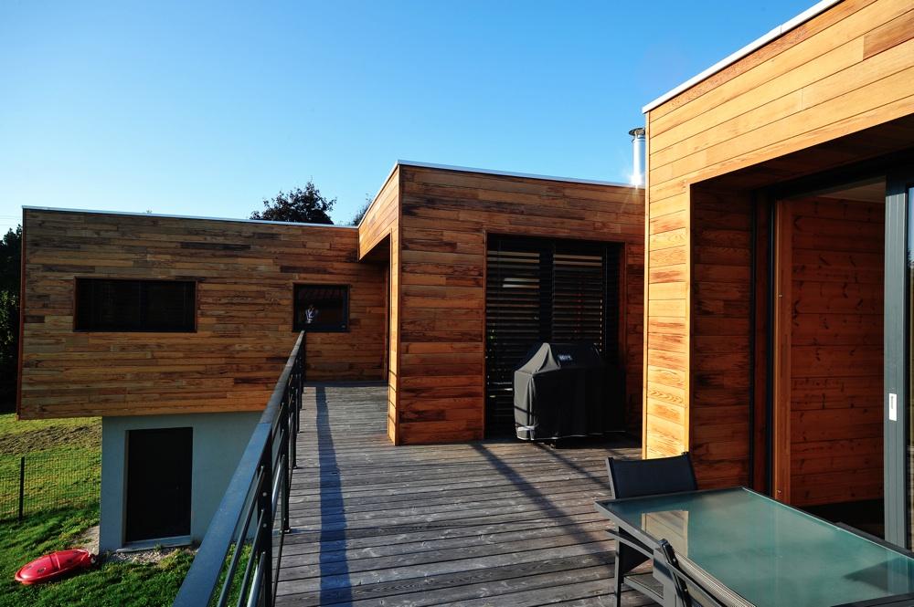7-maison-honka-contemporaine
