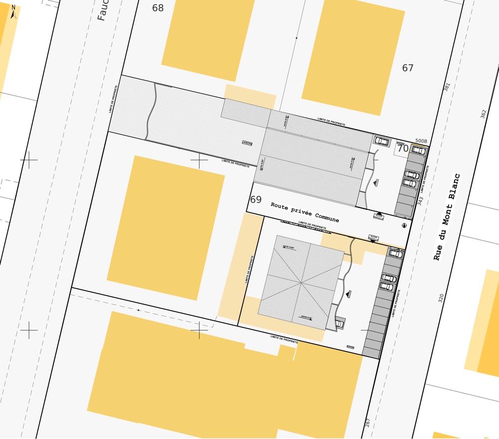 7-plan-masse-magasin-poele-cheminee-gex
