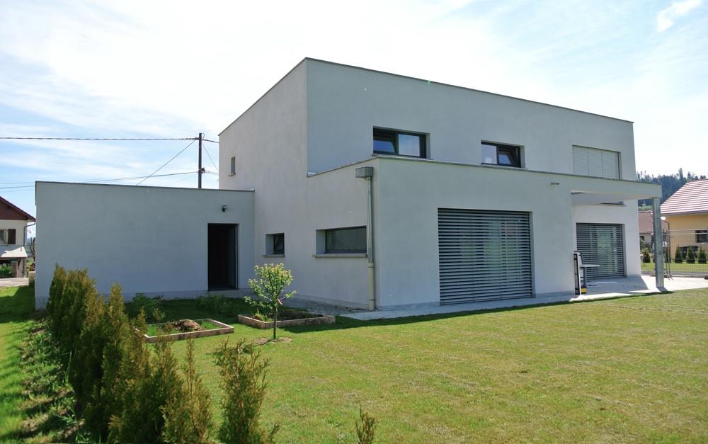 __7-villa-contemporaine-france