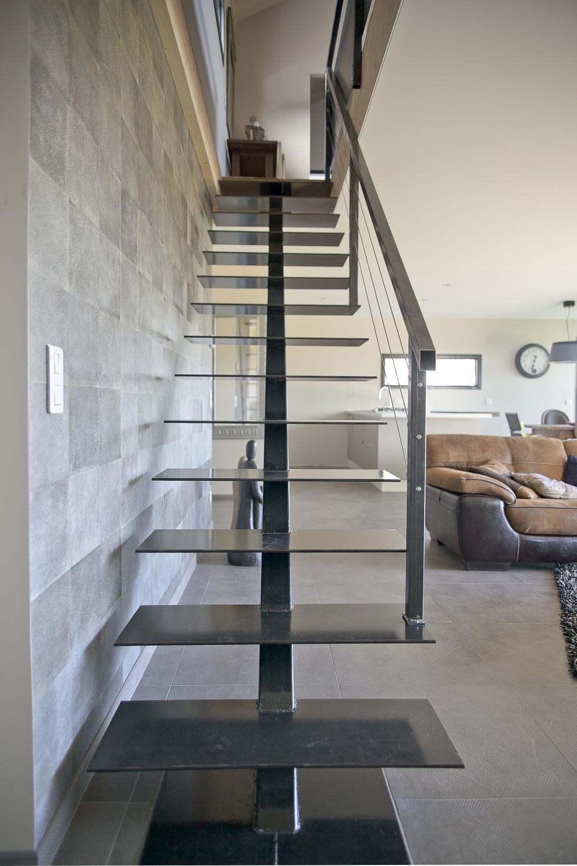 8-escalier-metallique-2