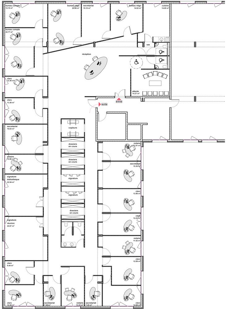 8-plan-office-notarial-2