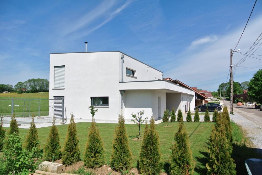 __8-villa-contemporaine-france