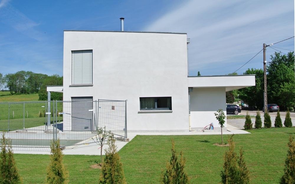 __9-villa-contemporaine-france
