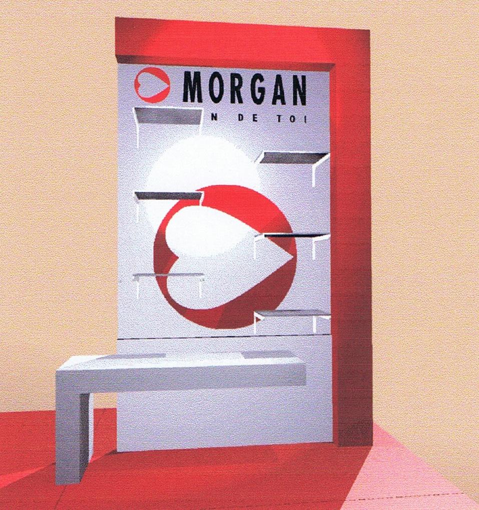 _2-morgan