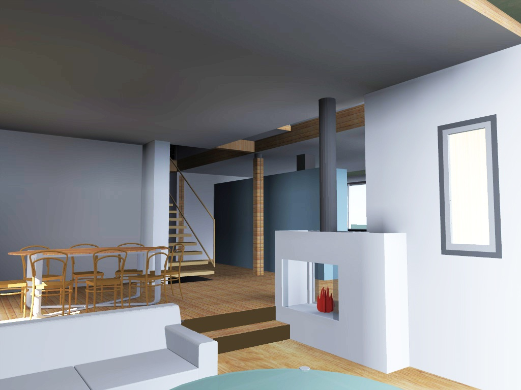 _5-interieur-contemporain-pays-de-gex