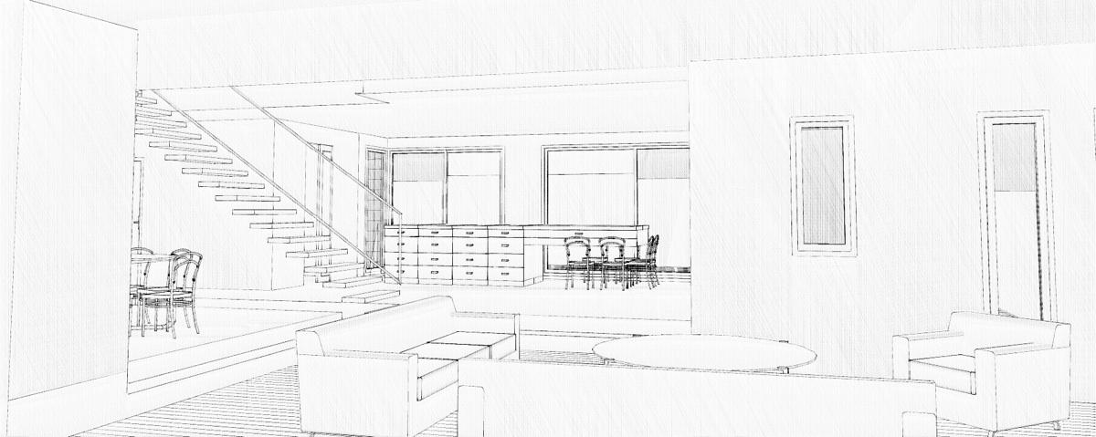 _6-interieur-contemporain-prevessin-moens
