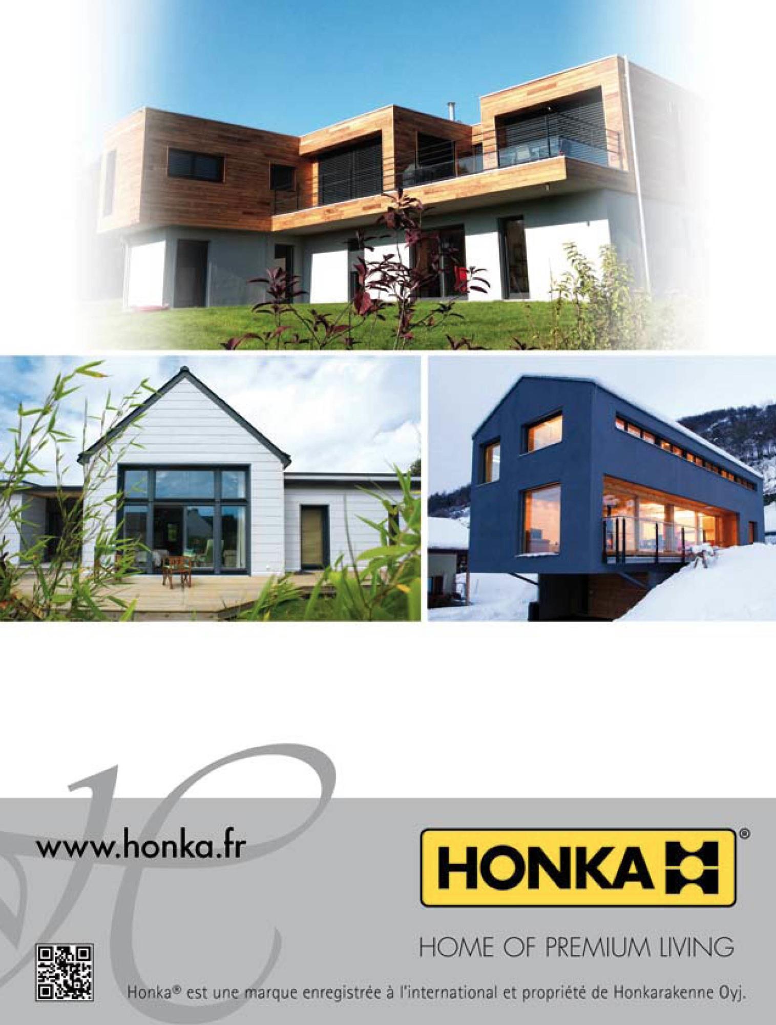 _honka_cover