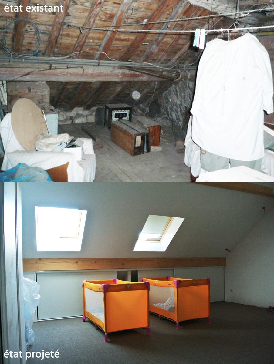 _8-rehabilitation-contemporaine-ferme